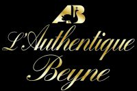 L'authentique Beyne